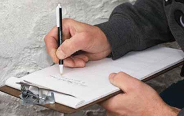 HM Environmental No-Cost Environmental Surveys
